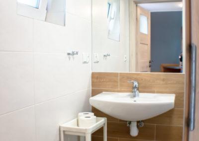 łazienka wpomorzu