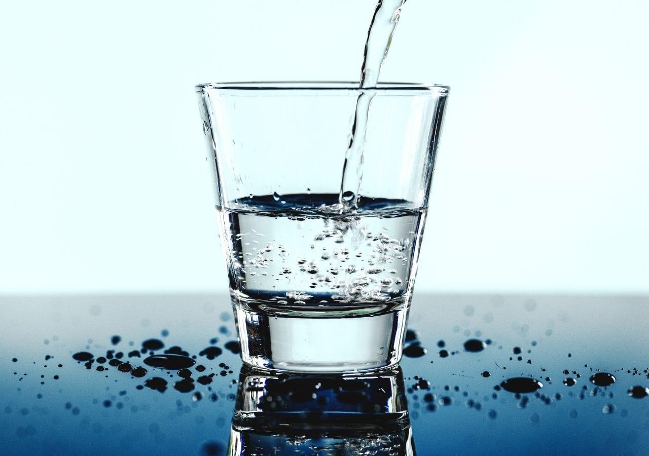 wody lecznicze ustka