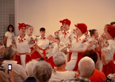 bialorus tance